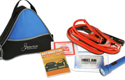 CarVa Screenprint & Sign Company examples of promotional products in North Carolina and Virginia