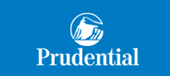 Prudential Real Estate Signs