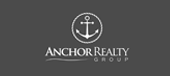 Anchor Realty Real Estate Signs