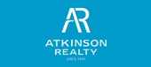 Atkinson Realty Real Estate Signs